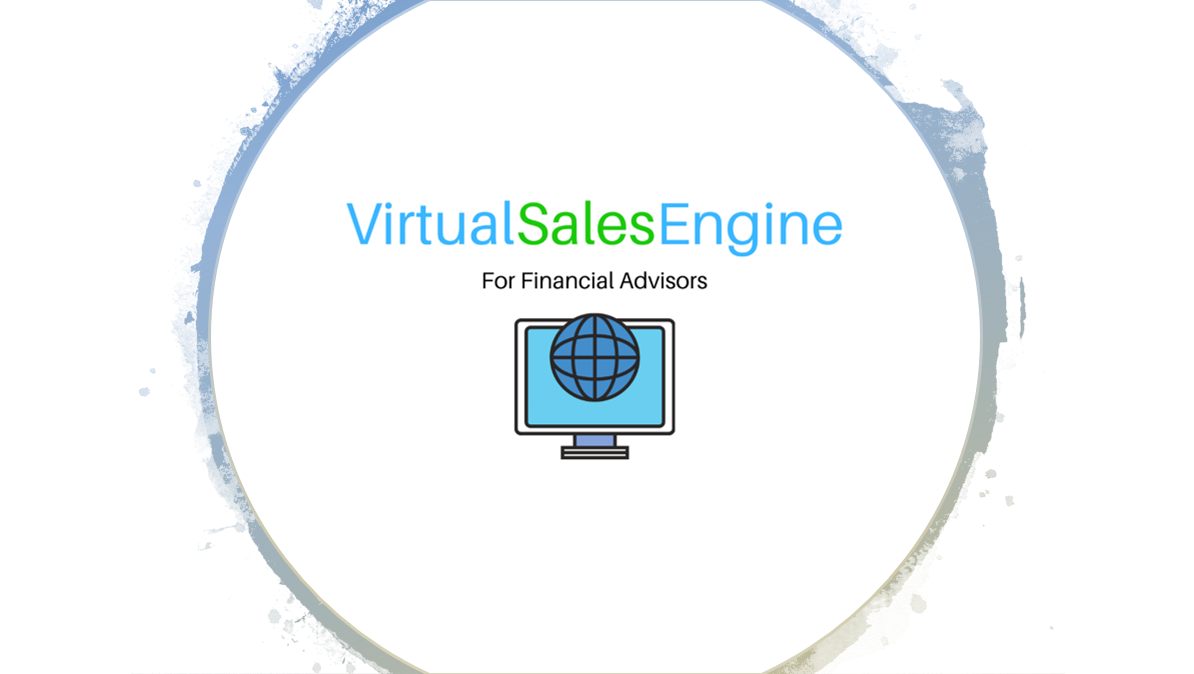 Virtual Sales Engine Digital Marketing Lead Generation